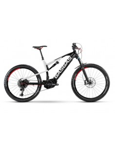 GASGAS E-Bike Enduro Cross 9.0
