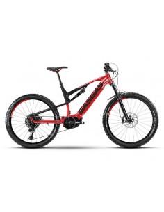 GASGAS E-Bike Enduro Cross 8.0