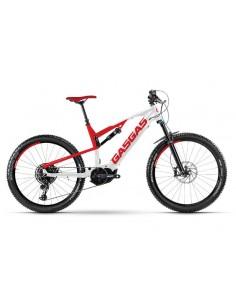 GASGAS E-Bike Trail Cross 9.0