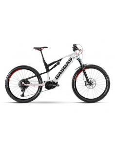 GASGAS E-Bike Trail Cross 7.0