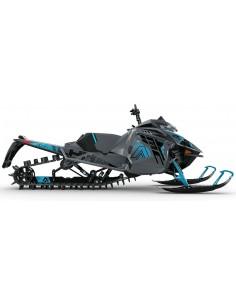 2022 M8000 Mountain Cat...