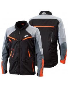 Racetech Jacket