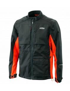 Racetech Jacket WP
