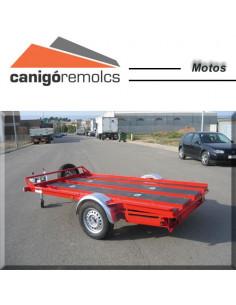 Motos / ATV