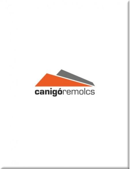 CANIGO REMOLCS