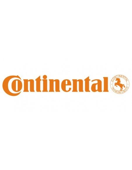 Neumáticos Continental
