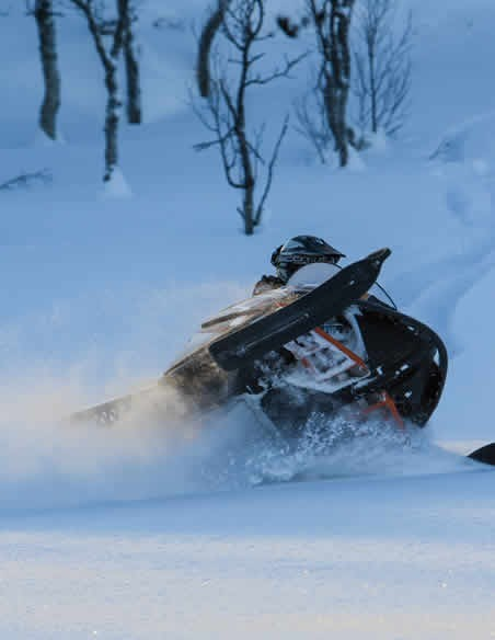 Arctic Cat Outlet